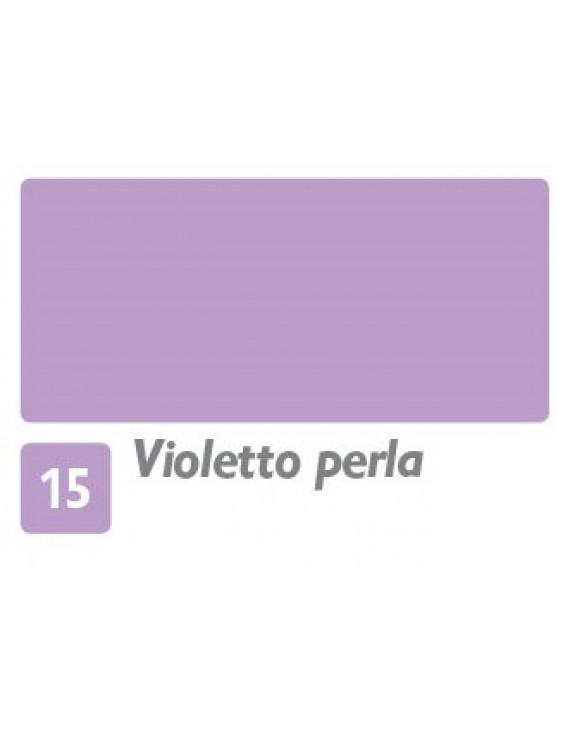 VERNICE IMITAZIONE GHIACCIO ML.100 VIOLETTO PERLA