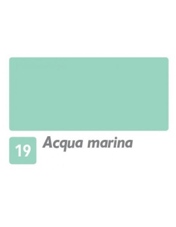VERNICE IMITAZIONE GHIACCIO ML.100 ACQUA MARINA