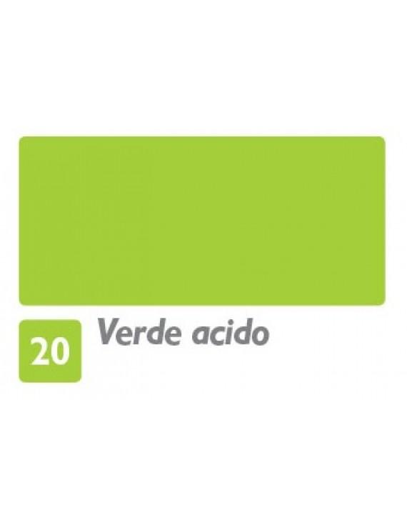 VERNICE IMITAZIONE GHIACCIO ML.100 VERDE ACIDO
