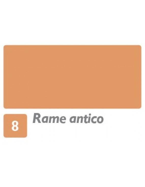 VERNICE IMITAZIONE GHIACCIO ML.100 RAME ANTICO