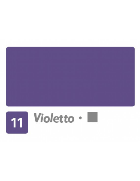COLORE ACRILICO ART STUDIO N.11 VIOLETTO 100 ML