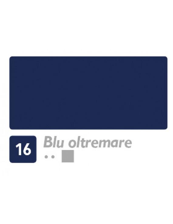 COLORE ACRILICO ART STUDIO N.16 BLU OLTREMARE 100 ML