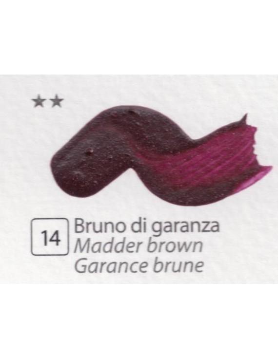 BETACRIL ML.60 N.14 BRUNO DI GARANZA