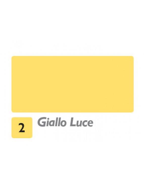 SHABBY NUANCE N.2 GIALLO LUCE 750ML