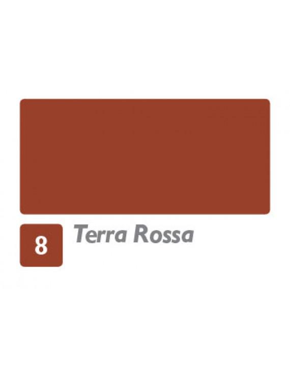 SHABBY NUANCE N. 8 TERRA ROSSA 750ML