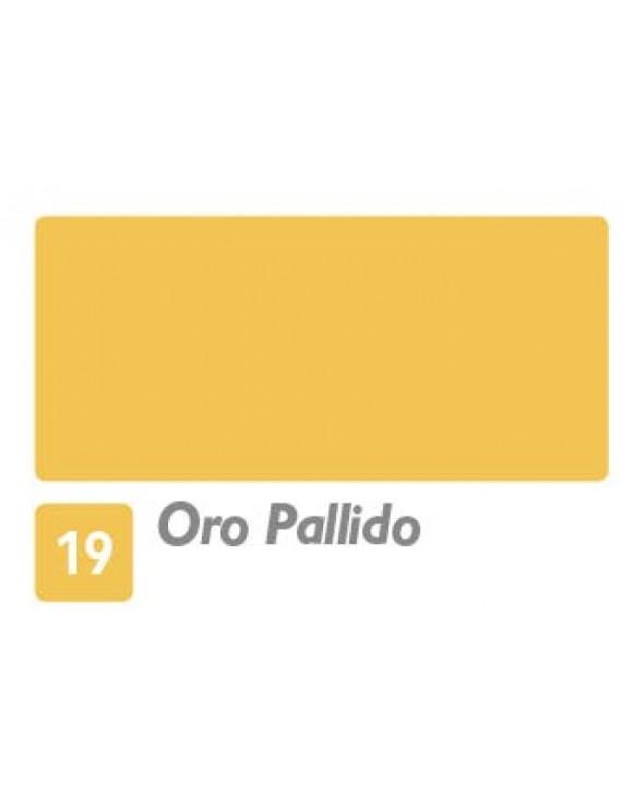 COLORE ACRILICO SHABBY NUANCE N.19 ORO PALLIDO 125 ML