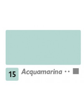 COLORE ACRILICO ART STUDIO N.15 ACQUAMARINA100 ML