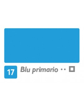 COLORE ACRILICO ART STUDIO N.17 BLU PRIMARIO 100 ML