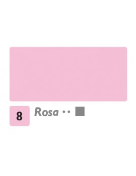 COLORE ACRILICO ART STUDIO N.8 ROSA 100 ML