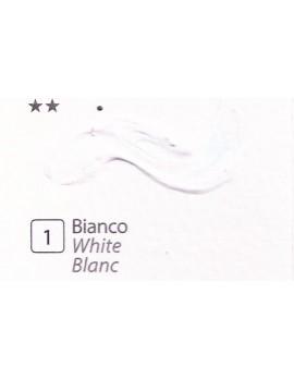 BETACRIL ML.140 N.1 BIANCO