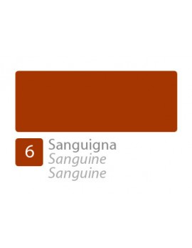 INCHIOSTRO DI CHINA N.6 SANGUIGNA 50ML