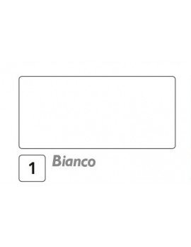 COLORE ACRILICO SHABBY NUANCE N.1 BIANCO 125 ML