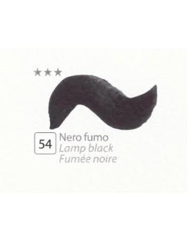 ACQUERELLI  IN GODET 1,5 ML  N.54 NERO FUMO