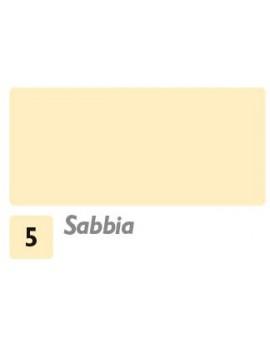 COLORE ACRILICO SHABBY NUANCE N.5 SABBIA 125 ml