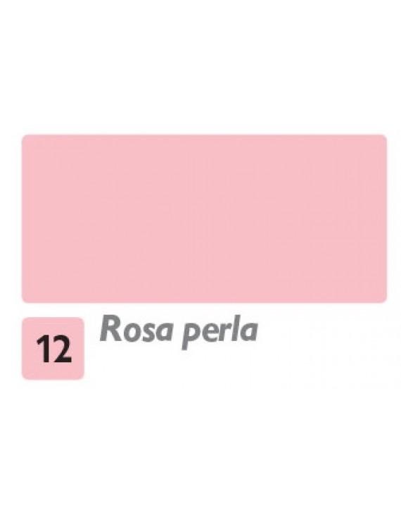 VERNICE IMITAZIONE GHIACCIO ML.100 ROSA PERLA
