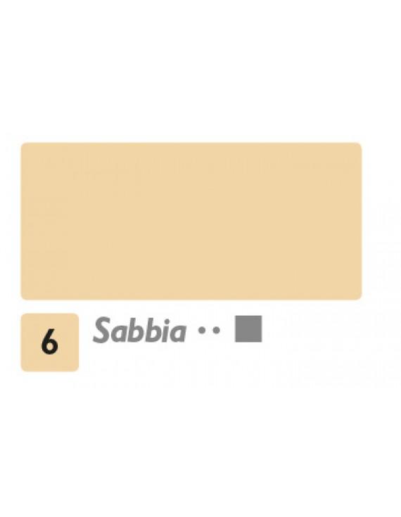 COLORE ACRILICO ART STUDIO N.6 SABBIA 100 ML