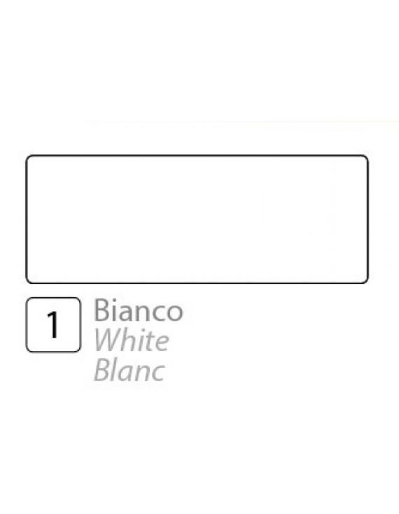 INCHIOSTRO DI CHINA N.1 BIANCO 50ML