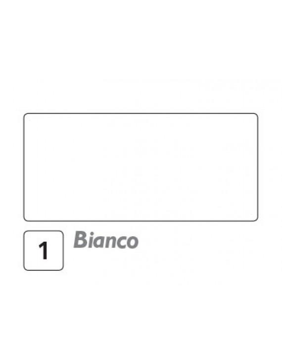 SHABBY NUANCE N.1 BIANCO 750ML