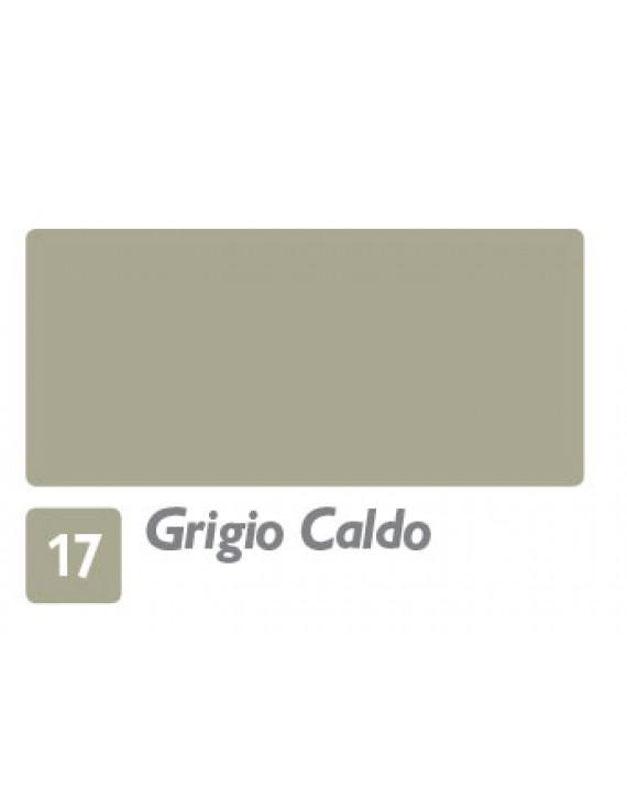 SHABBY NUANCE N.17 GRIGIO CALDO 750ML
