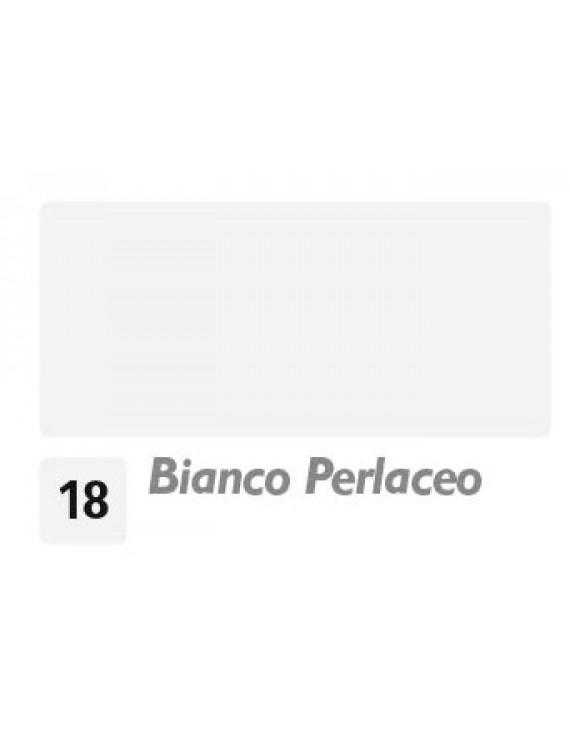 COLORE ACRILICO SHABBY NUANCE N.18 BIANCO PERLACEO 125 ML