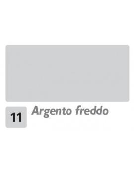 VERNICE IMITAZIONE GHIACCIO ML.125 ARGENTO FREDDO