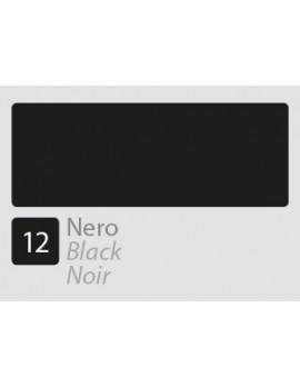 TEMPERA ALLA CASEINA N12 NERO