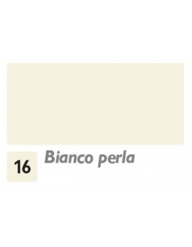 VERNICE IMITAZIONE GHIACCIO ML.125 BIANCO PERLA