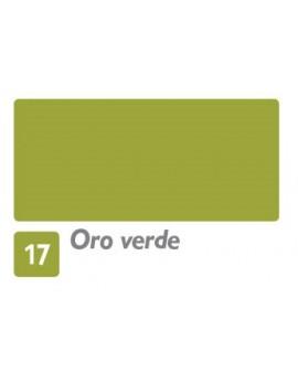 VERNICE IMITAZIONE GHIACCIO ML.125 ORO VERDE
