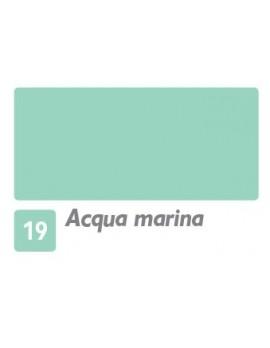 VERNICE IMITAZIONE GHIACCIO ML.125 ACQUA MARINA