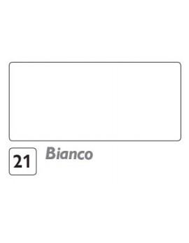 VERNICE IMITAZIONE GHIACCIO ML.125 BIANCO
