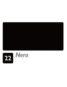 VERNICE IMITAZIONE GHIACCIO ML.125 NERO