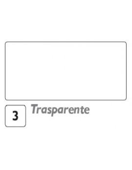 VERNICE IMITAZIONE GHIACCIO ML.100 TRASPARENTE