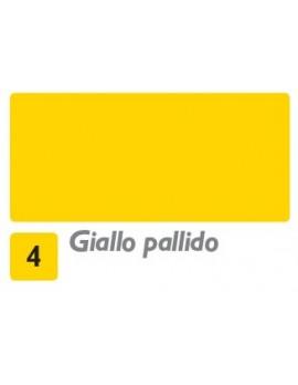VERNICE IMITAZIONE GHIACCIO ML.100 GIALLO PALLIDO