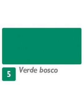 VERNICE IMITAZIONE GHIACCIO ML.125 VERDE BOSCO