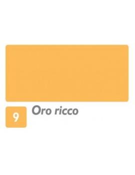 VERNICE IMITAZIONE GHIACCIO ML.125 ORO RICCO