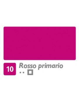 COLORE ACRILICO ART STUDIO N. 10 ROSSO PRIMARIO 100 ML