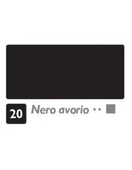 COLORE ACRILICO ART STUDIO N.20 NERO DI AVORIO 100 ML
