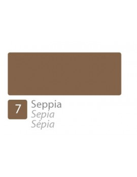 INCHIOSTRO DI CHINA N.7 SEPPIA 50ML