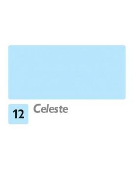 COLORE ACRILICO SHABBY NUANCE N.12 CELESTE 125 ML