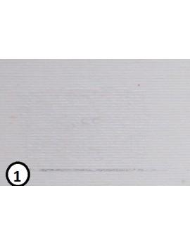 ACRITEX COLORE PER STOFFA N.1 TRASPARENTE 50 ML