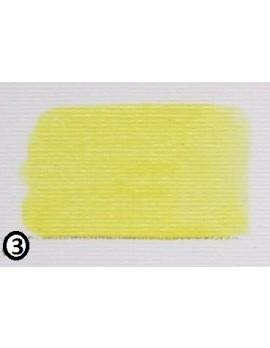 ACRITEX COLORE PER STOFFA  N. 3 GIALLO LIMONE 50 ML