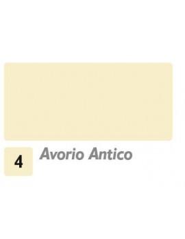COLORE ACRILICO SHABBY NUANCE N. 4 AVORIO ANTICO 125 ML