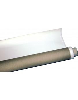 TELA A ROTOLO cotone 100% grana media universale cm. h.210 mt.10